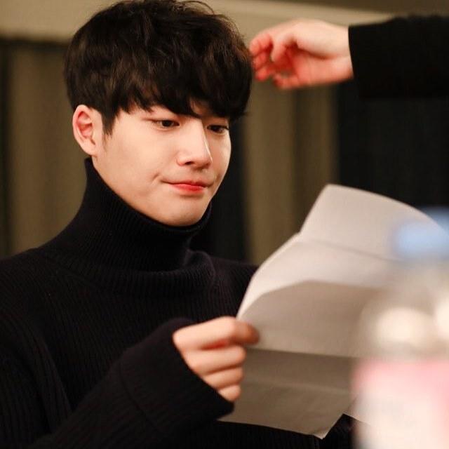 출처: https://www.instagram.com/_kangyul_/