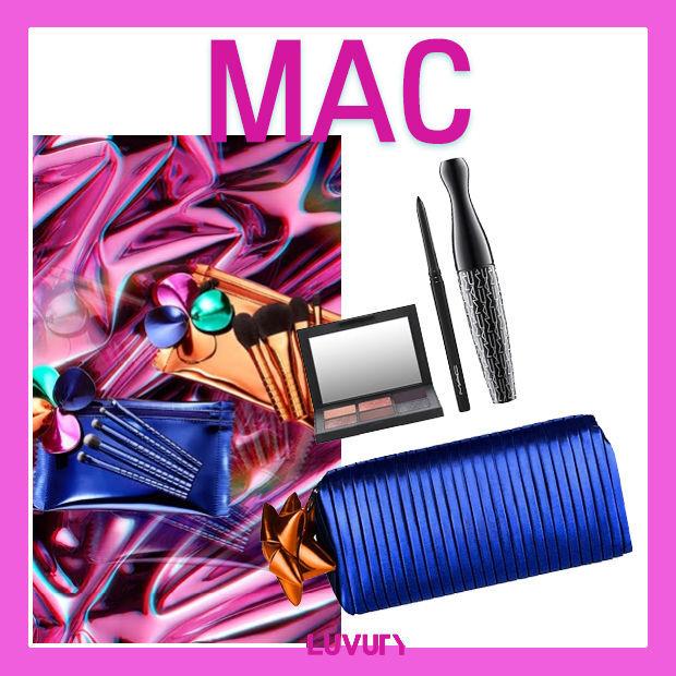 출처: M.A.C 공식 홈페이지