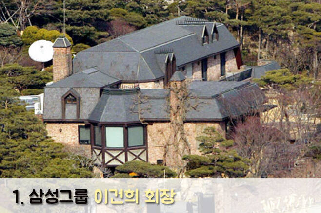 출처: 조선일보