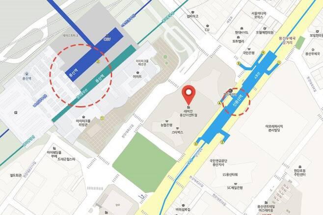 출처: 네이버 지도