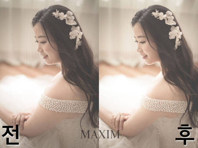 출처: MAXIM KOREA