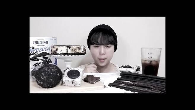 출처: 유튜브  [빵튜브] 뽀니 BreadTube 채널