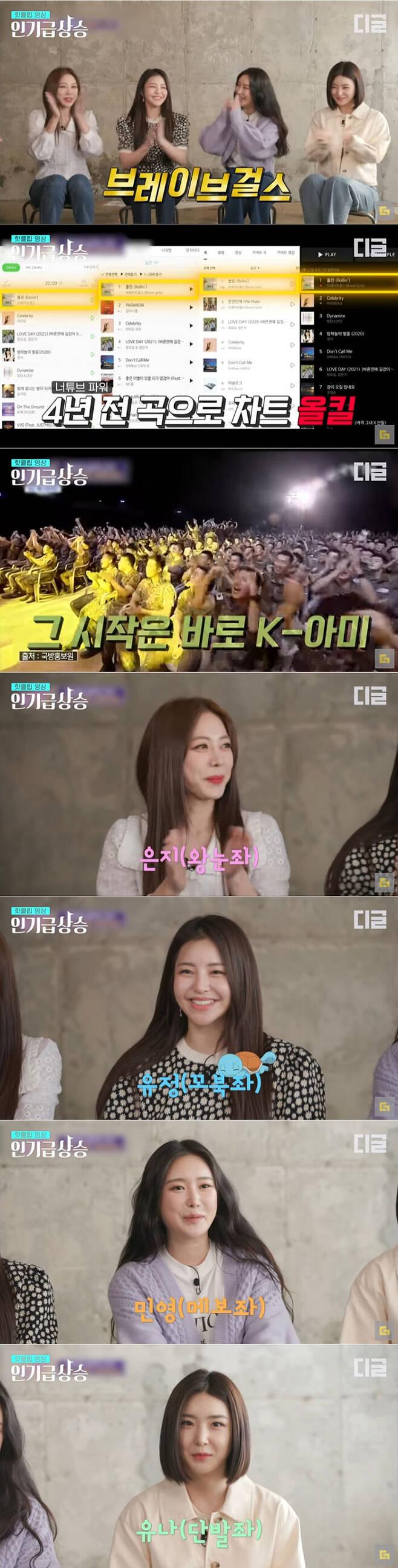 출처: <사진 = tvN '유 퀴즈 온 더 블럭'영상 캡처>