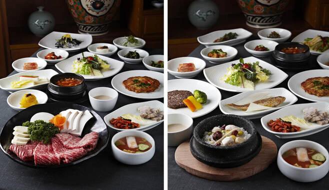 출처: 이미지 출처 삼원가든 홈페이지 www.samwongarden.com