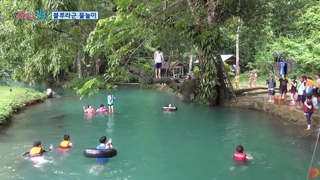 출처: 유튜브 'tvN D ENT' 화면 캡처
