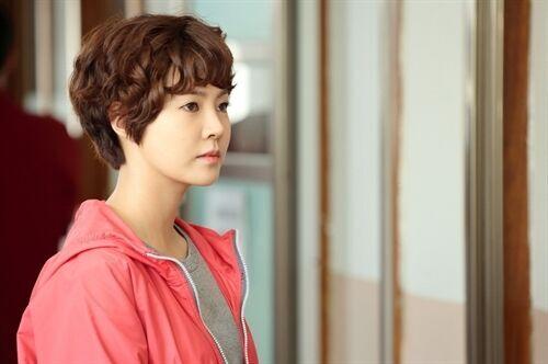 출처: 드라마 '여왕의 교실'