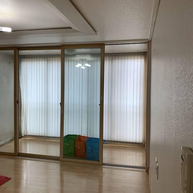 출처: 이 집의 자세한 정보 더 보러가기 (▲이미지 클릭!)