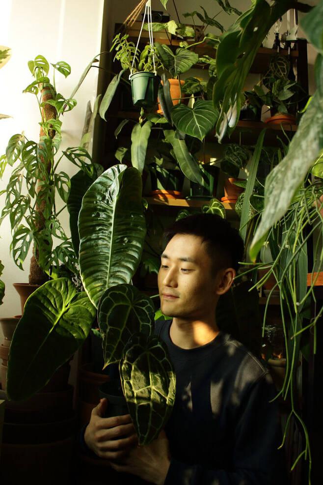 출처: 박상혁(그랜트) 제공