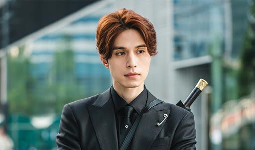 출처: tvN '구미호뎐'
