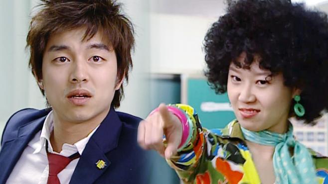 출처: SBS '건빵선생과 별사탕'