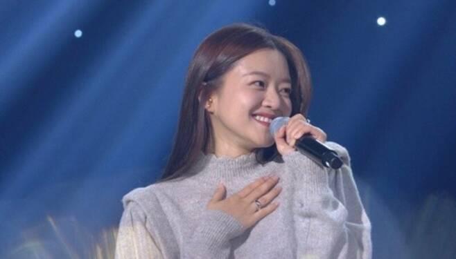 출처: KBS2 '유희열의 스케치북'