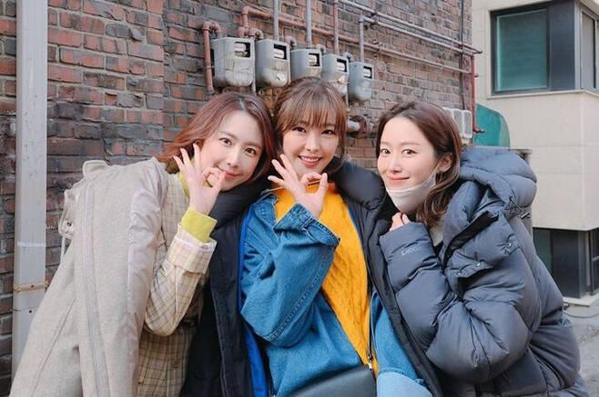 출처: KBS2TV 오케이 광자매