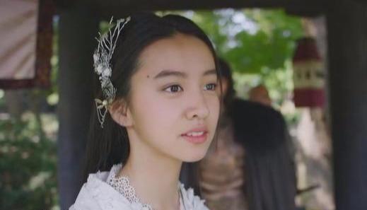 출처: 중국 뮤직비디오 캡처