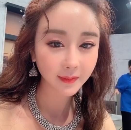 출처: 함소원 인스타그램