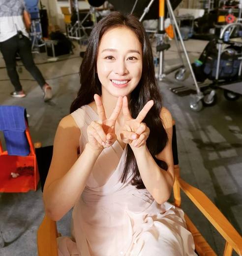 출처: 김태희 인스타그램