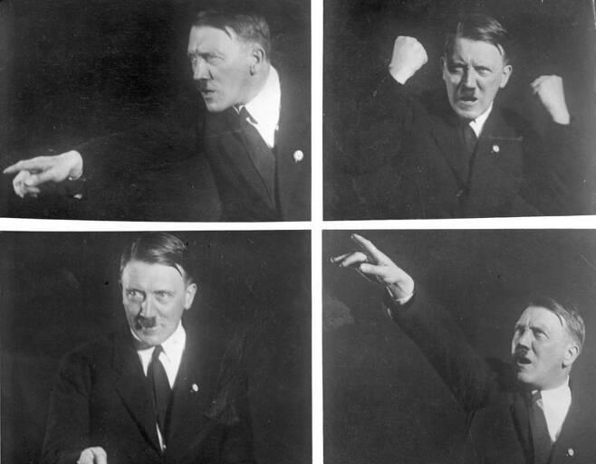 출처: Bundesarchiv, Bild 102-10460 / Hoffmann, Heinrich