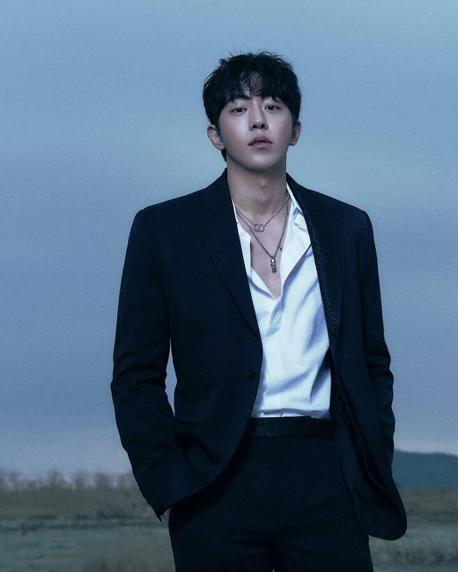 출처: W Korea
