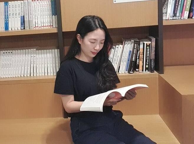 출처: 본인