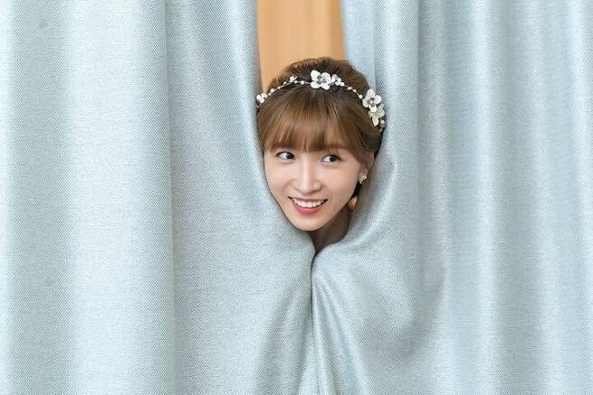 출처: KBS <한 번 다녀왔습니다> 스틸 컷