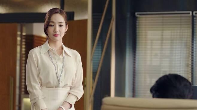 출처: '김비서가 왜 그럴까'