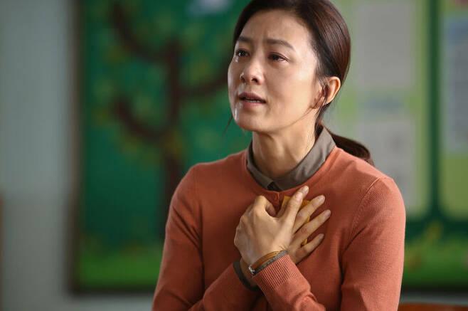출처: 영화 '윤희에게'
