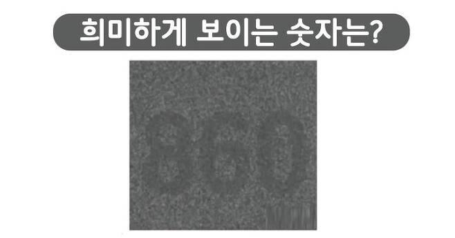출처: 실눈 뜨고 보면 잘 보여요!