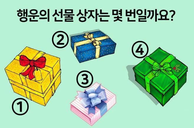 출처: 나의 행운은~?!!