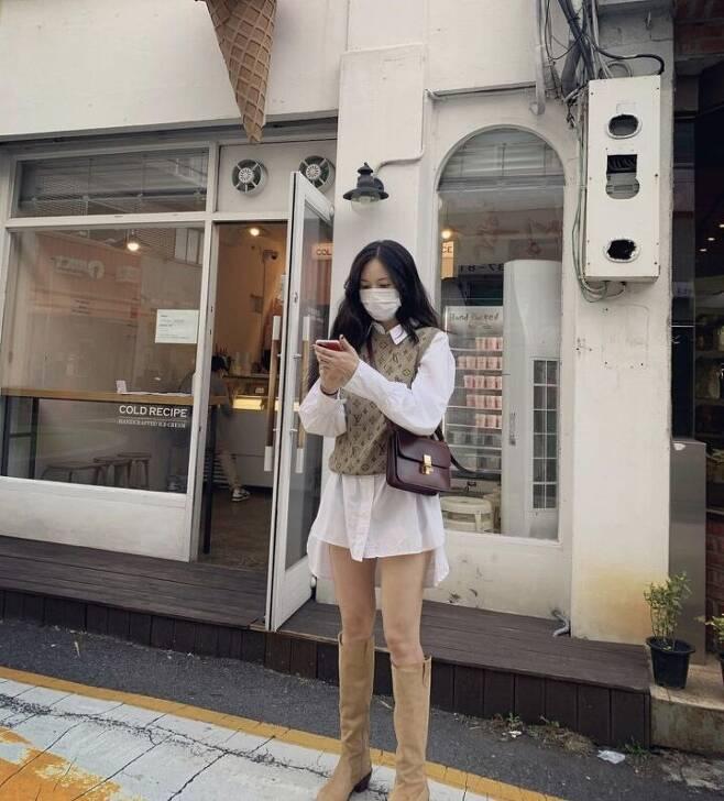 출처: @hyunah_aa