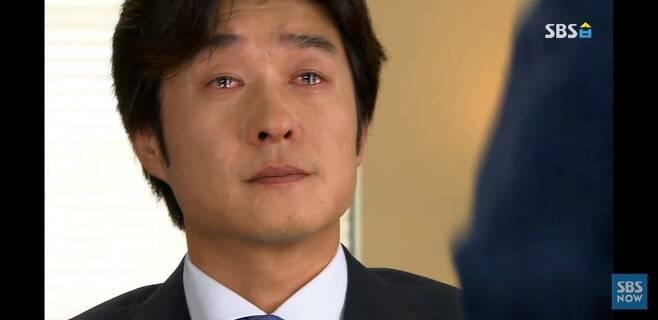 출처: <내 남자의 여자> 출처: SBS NOW 유튜브
