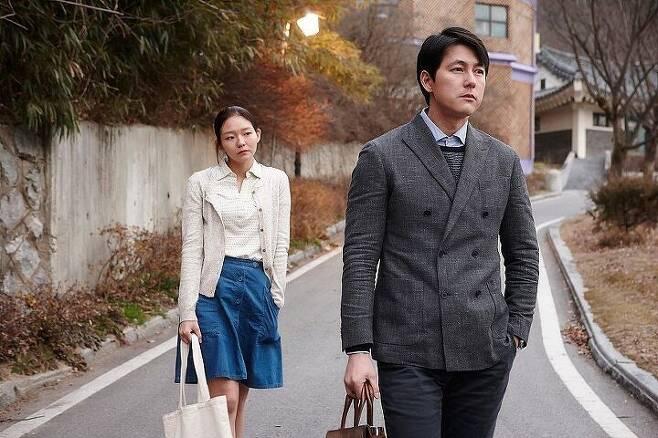출처: <마담 뺑덕>