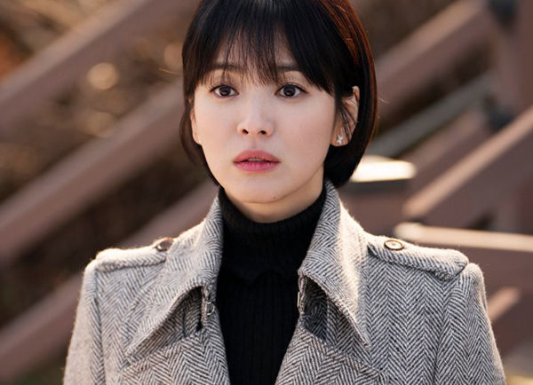 출처: tvN <남자친구>
