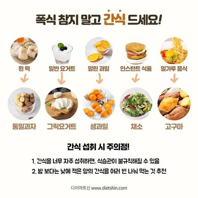 출처: 다이어트신