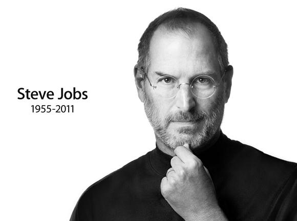 출처: apple.com