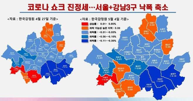 출처: SBSCNBC