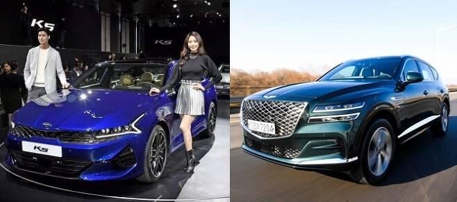 출처: 한국자동차기자협회