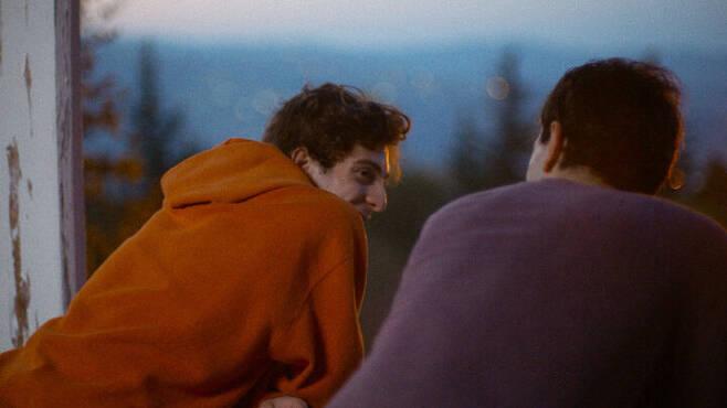 출처: 영화 <그리고 우린 춤을 추었다> ⓒ (주)엣나인필름
