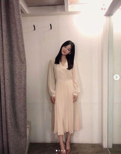 출처: 조이현 인스타그램