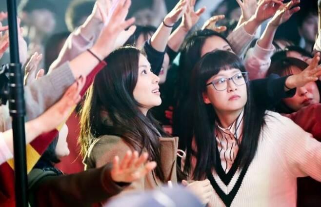 출처: KBS2 '완벽한 아내'
