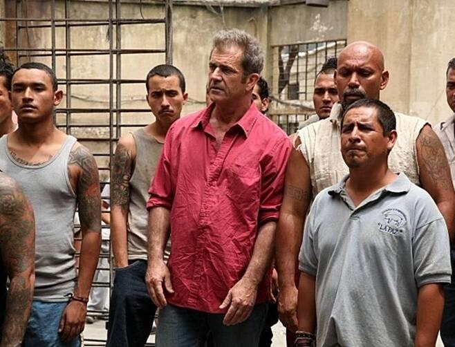 출처: 영화 <전범죄 프로젝트> 스틸 이미지