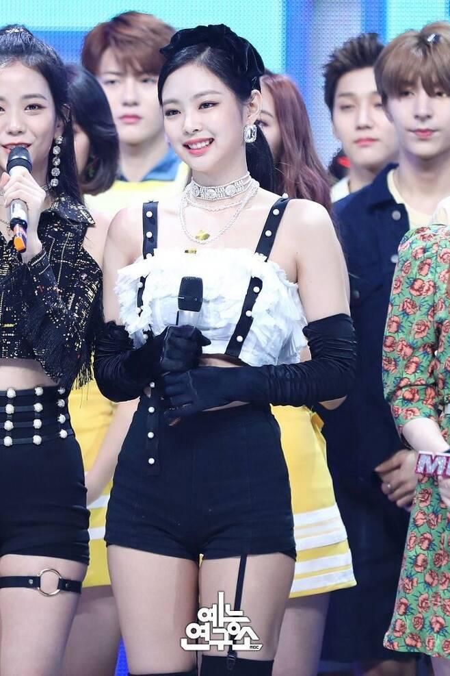 출처: MBC예능연구소
