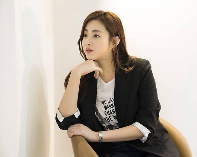 출처: 배우 강소라. 사진 에이스메이커무비웍스