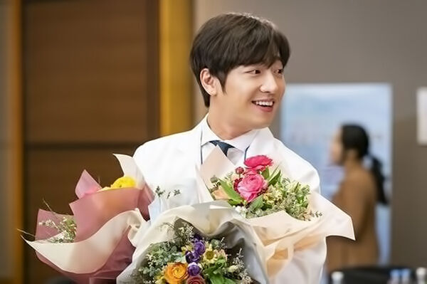 출처: KBS2TV 한번 다녀왔습니다