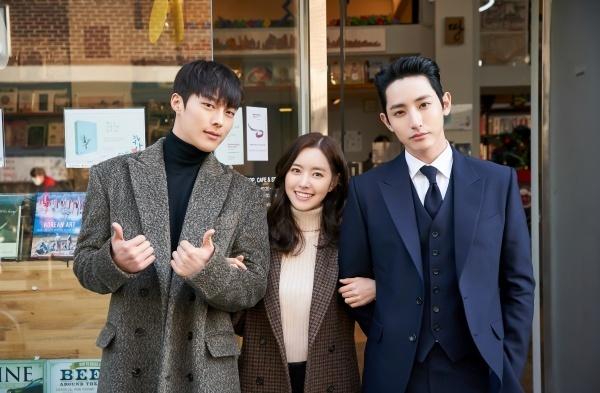 출처: KBS 본 어게인
