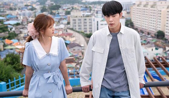 출처: KBS2TV도도솔솔라라솔