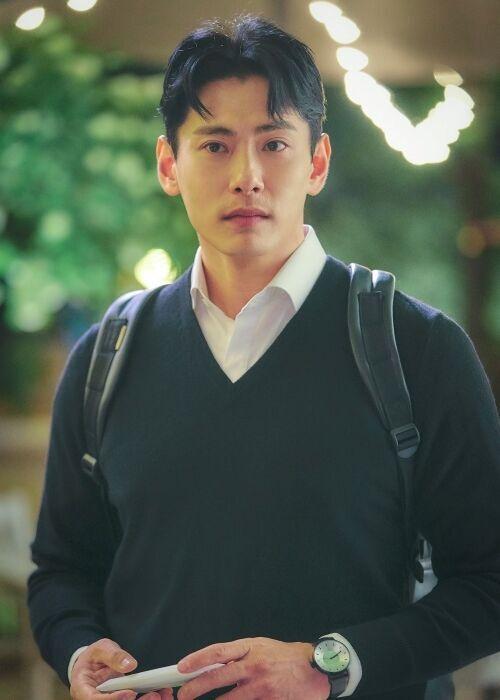 출처: JTBC '초콜릿' 공식 홈페이지