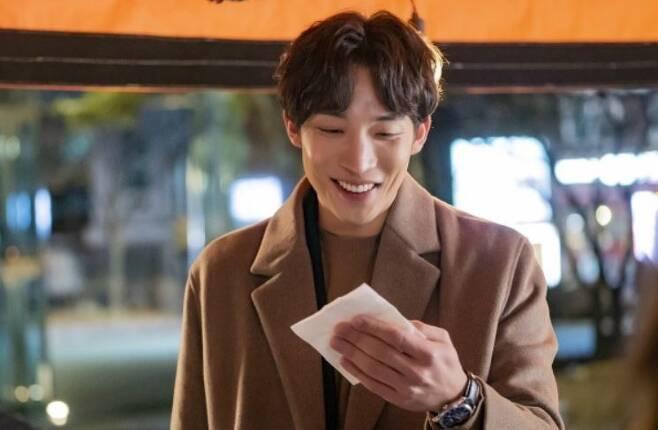 출처: KBS 2TV '한 번 다녀왔습니다'