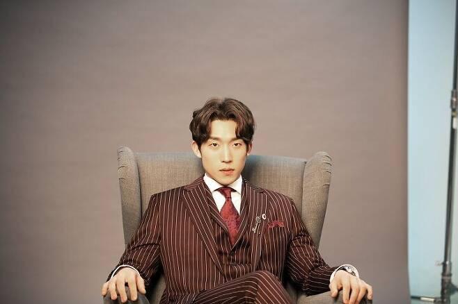 출처: MBC '특별근로감독관조장풍'