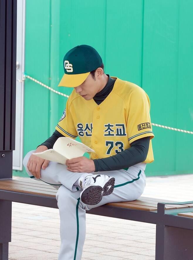 출처: KBS 2TV '동백꽃 필 무렵'