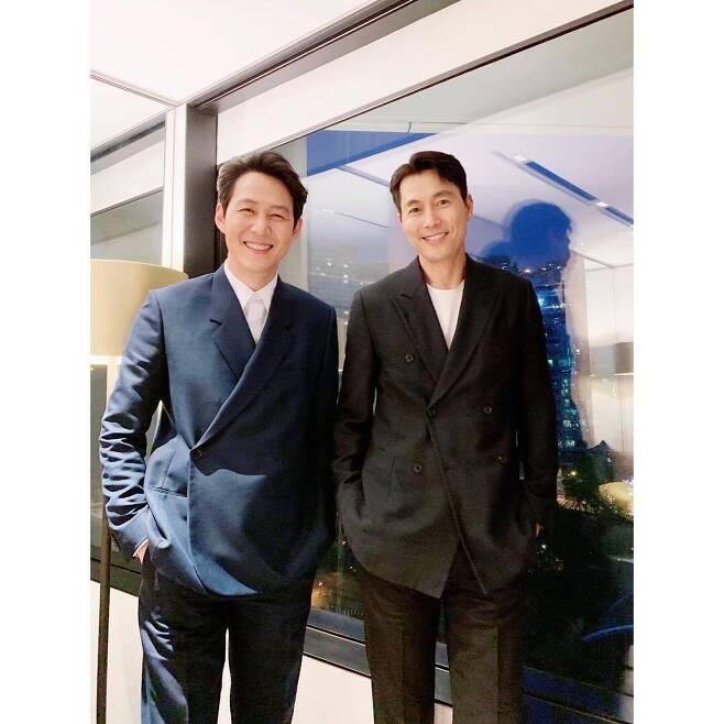 출처: 아티스트컴퍼니 공식 인스타그램
