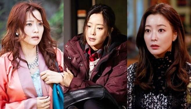 출처: 신의문화산업전문회사, KBS, JTBC